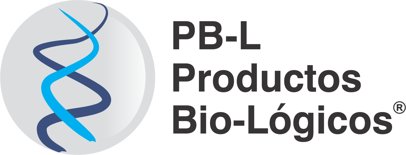 PB-L Productos Bio-lógicos