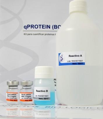 qProtein1